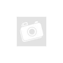 Levéltári archiváló doboz -A/4-es méret -savmentes DRM4  jelű