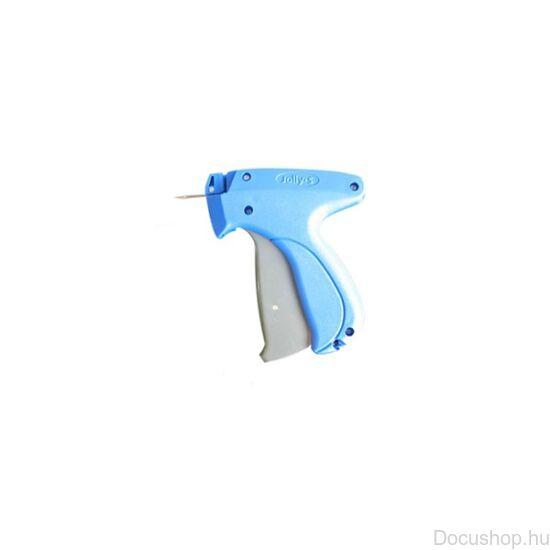 Szálbelövő pisztoly JOLLY S standard